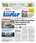 Kurier Lubelski - 2018-03-20