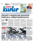 Kurier Lubelski - 2018-03-21