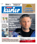 Kurier Lubelski - 2018-03-23