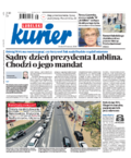 Kurier Lubelski - 2018-04-18