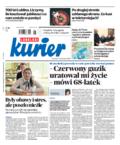 Kurier Lubelski - 2018-04-19