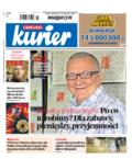Kurier Lubelski - 2018-04-20