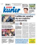 Kurier Lubelski - 2018-04-23