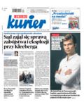 Kurier Lubelski - 2018-04-24