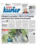 Kurier Lubelski - 2018-04-25