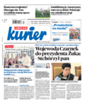 Kurier Lubelski - 2018-04-26