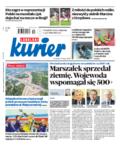 Kurier Lubelski - 2018-05-10