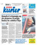 Kurier Lubelski - 2018-05-15