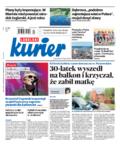 Kurier Lubelski - 2018-05-17