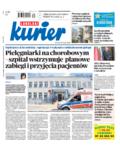 Kurier Lubelski - 2018-05-22