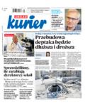Kurier Lubelski - 2018-05-23