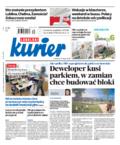 Kurier Lubelski - 2018-05-24
