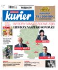 Kurier Lubelski - 2018-05-25