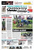 Tygodnik Podhalański - 2016-05-05