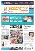 Tygodnik Podhalański - 2016-07-28