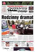 Tygodnik Podhalański - 2016-09-22