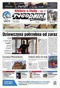 Tygodnik Podhalański - 2017-02-22