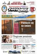Tygodnik Podhalański - 2017-03-30