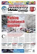 Tygodnik Podhalański - 2017-04-27