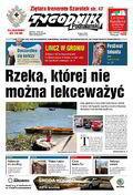 Tygodnik Podhalański - 2017-05-04