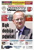 Tygodnik Podhalański - 2017-05-18