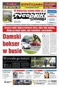 Tygodnik Podhalański - 2017-05-25