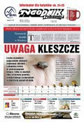 Tygodnik Podhalański - 2017-06-16