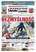Tygodnik Podhalański - 2017-06-29