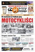 Tygodnik Podhalański - 2017-07-13