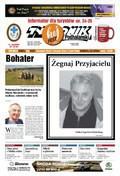 Tygodnik Podhalański - 2017-07-20