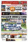 Tygodnik Podhalański - 2017-08-10