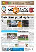 Tygodnik Podhalański - 2017-08-17