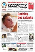 Tygodnik Podhalański - 2017-09-07