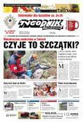 Tygodnik Podhalański - 2017-09-14
