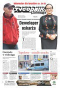 Tygodnik Podhalański - 2017-09-28