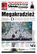Tygodnik Podhalański - 2017-10-19