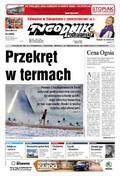 Tygodnik Podhalański - 2017-11-23