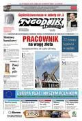 Tygodnik Podhalański - 2017-11-30
