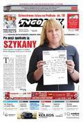 Tygodnik Podhalański - 2017-12-07