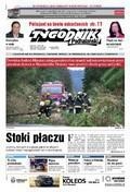 Tygodnik Podhalański - 2017-12-14