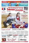 Tygodnik Podhalański - 2017-12-21