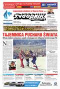 Tygodnik Podhalański - 2018-01-18
