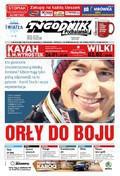 Tygodnik Podhalański - 2018-01-25