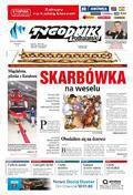 Tygodnik Podhalański - 2018-03-08