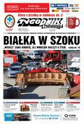 Tygodnik Podhalański - 2018-03-15