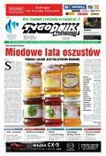 Tygodnik Podhalański - 2018-03-22
