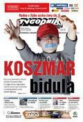 Tygodnik Podhalański - 2018-04-05