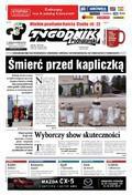 Tygodnik Podhalański - 2018-04-12