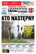 Tygodnik Podhalański - 2018-04-19
