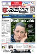 Tygodnik Podhalański - 2018-05-10